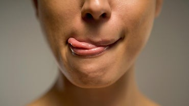 How Do You Heal Chapped Lips and Irritated Skin Around Lips?