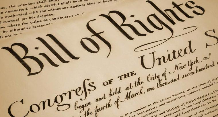 list-bill-rights