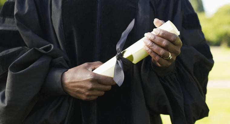 list-college-degrees