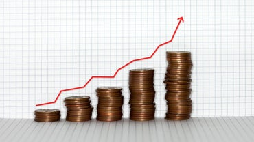 What Are Economic Factors?