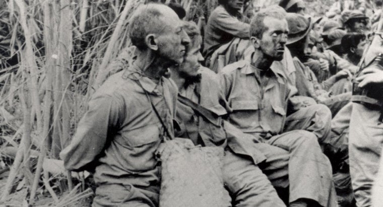 list-survivors-bataan-march