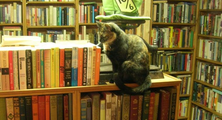 literature-affect-lives
