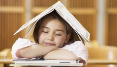Why Is Literature Important in Everyday Life?