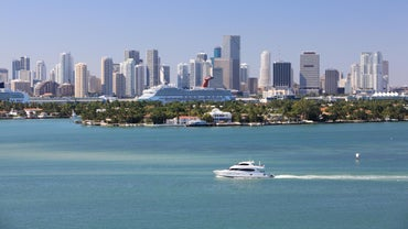 Who Lives on Star Island in Miami?