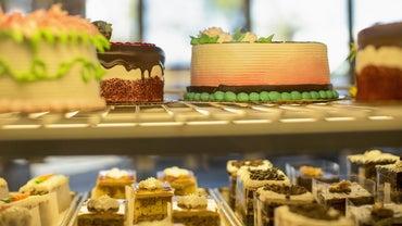 How Do You View a Loblaws Cake Catalog?