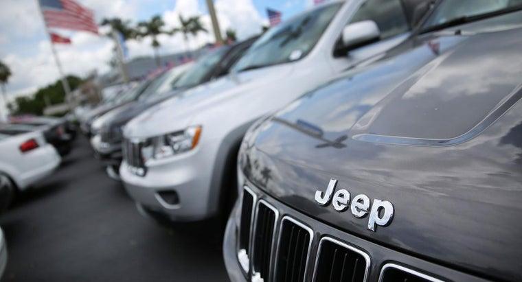 local-jeep-dealership