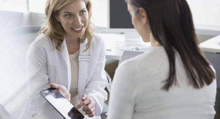 local-list-doctors-accept-humana