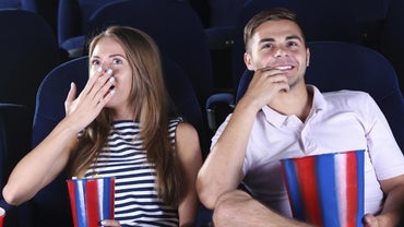 How Do You Find Local Listings for Movies in Theaters Now?