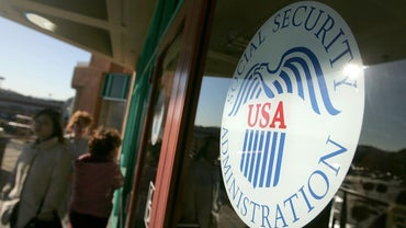 How Do You Find a Local Social Security Administration Office?