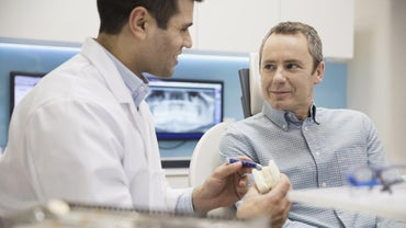 How Do You Locate a Dentist Who Takes UnitedHealthcare?