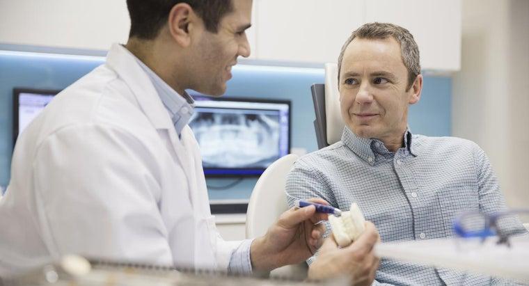 locate-dentist-takes-unitedhealthcare