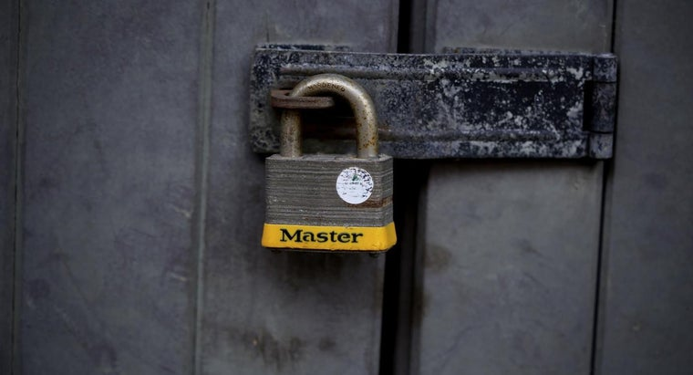 locate-master-lock-key-code