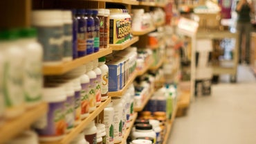 What Are Some Locations That Sell Advocare Spark?