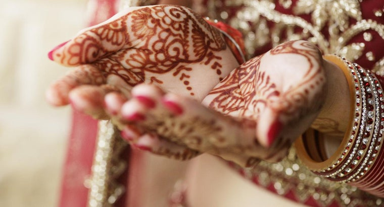 locations-sell-henna