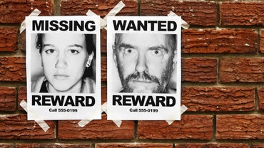 Who Is on Lompoc's Most Wanted List?