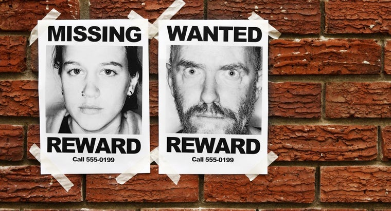 lompoc-s-wanted-list