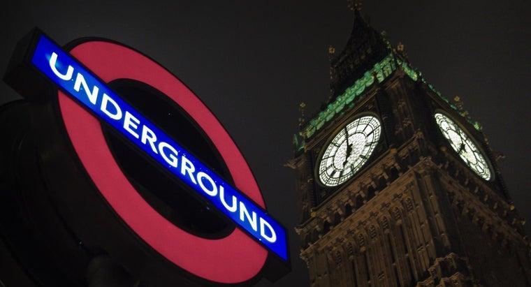 london-located