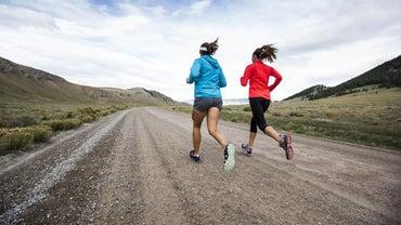 How Long Is a 3k Run?