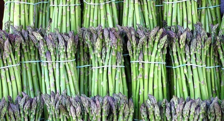 long-asparagus-keep-fridge