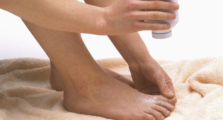 long-athlete-s-foot-fungus-live-towel-shoe