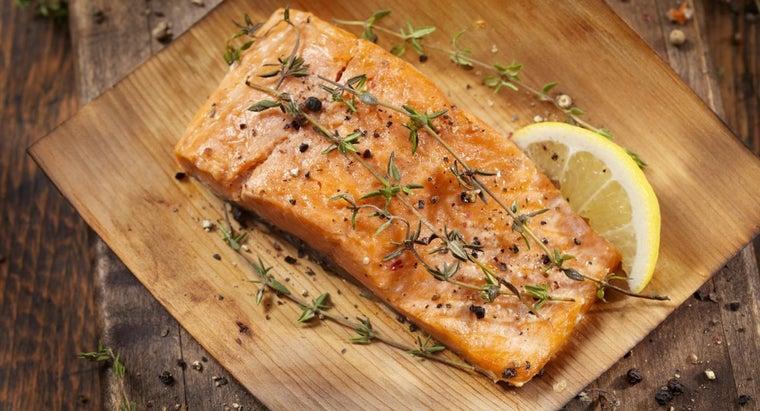 long-bake-salmon