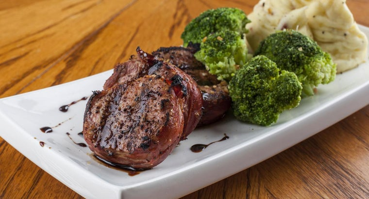 long-barbecue-pork-loin-roast