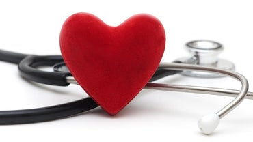 How Long Does It Take to Become a Cardiologist?