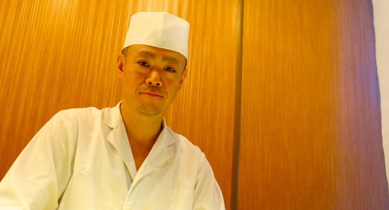 long-become-sushi-chef
