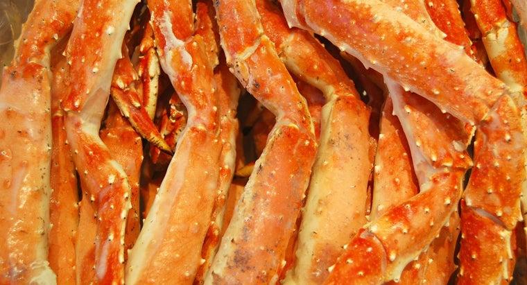 long-boil-snow-crab-legs