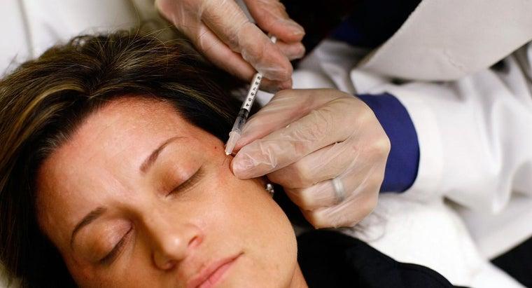 long-botox-injections-last