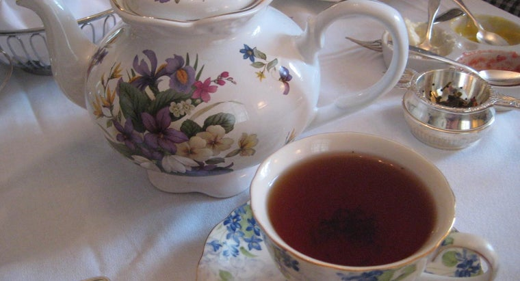long-brewed-tea-last