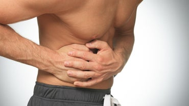 How Long Does a Bruised Rib Take to Heal?