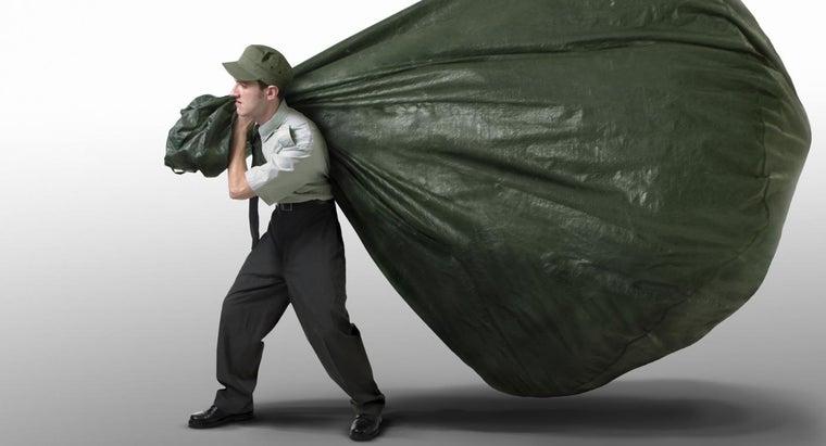 long-bulk-mail-deliver