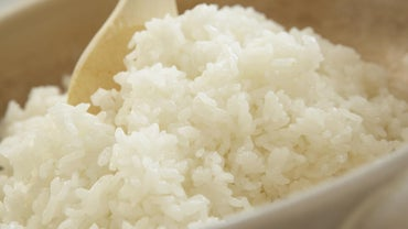 How Long Can I Keep Cooked Rice in the Refrigerator?