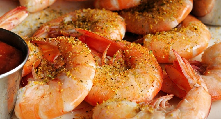 long-can-keep-cooked-shrimp
