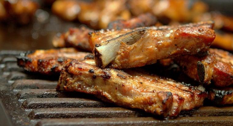 long-can-marinate-pork-ribs