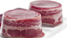 How Long Can Steak Stay in the Fridge?