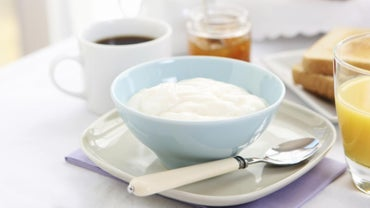 How Long Can Yogurt Stay Unrefrigerated?