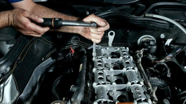 How Long Does It Take to Change an Alternator?