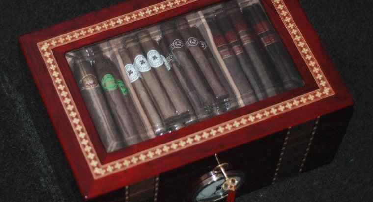 long-cigars-last-humidor