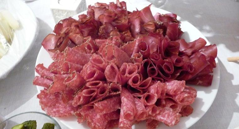 long-cold-cut-meat-last-fridge