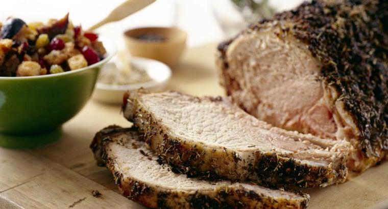 long-cook-pork-roast