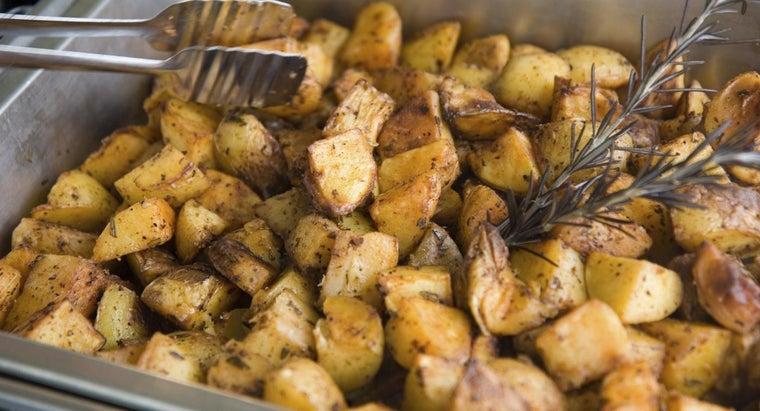 long-cook-roasted-potatoes