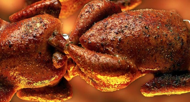 long-cook-rotisserie-chicken