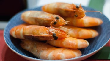 How Long Is Cooked Shrimp Safe to Eat?