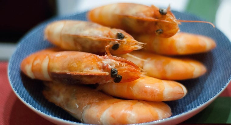 long-cooked-shrimp-safe-eat