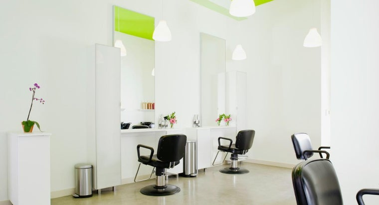 long-cosmetology-license-last