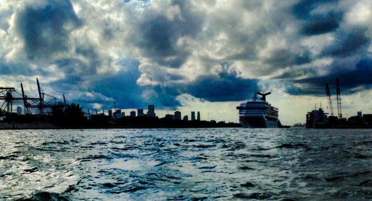 long-cruise-bimini-miami