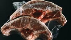 How Long Do Cryovac Meats Last?