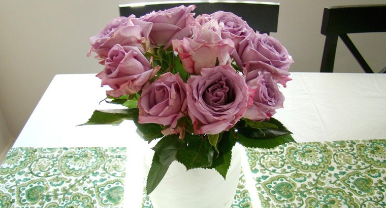 long-cut-roses-live